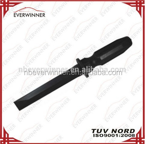Tools For Wheel Weights/Remover Tools For Wheel Weights