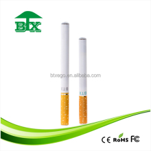 Latest innovative products high disposable e cigarette