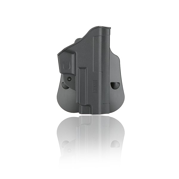 New fast draw holster ipsc holster fitting Sig Sauer P226