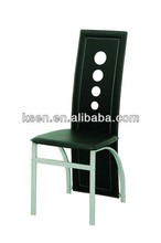 KD struciton dining chair KC-C38