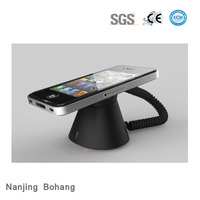 High Cost-effective Yes Charger and ABS Mobile Phones Display Manufacturer China