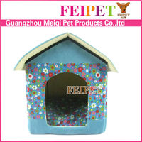 Carboard Indoor Dog House for Dog