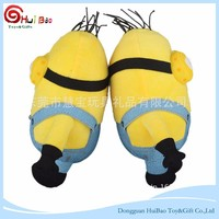 OEM Stuffed Toy,Custom Plush Toys,plush toy pegman toys for kids/Despicable me minion plush