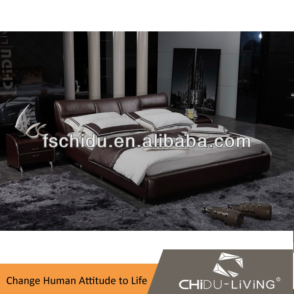 A9030 leisure beds, young adult bedding, unique bedding adults