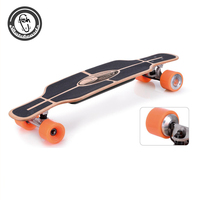 vesc controller for electric skateboard sports acessories