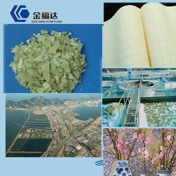 aluminium sulphate 17% aluminum manufacturers China