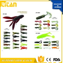 light fishing lures for sale