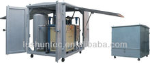 GF series air dryer for transformer and reactor