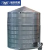 /product-detail/industrial-reverse-osmosis-system-ro-plant-for-water-treatment-1548294112.html