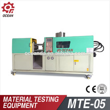 low small plastic pallet making injection moulding machine price in india