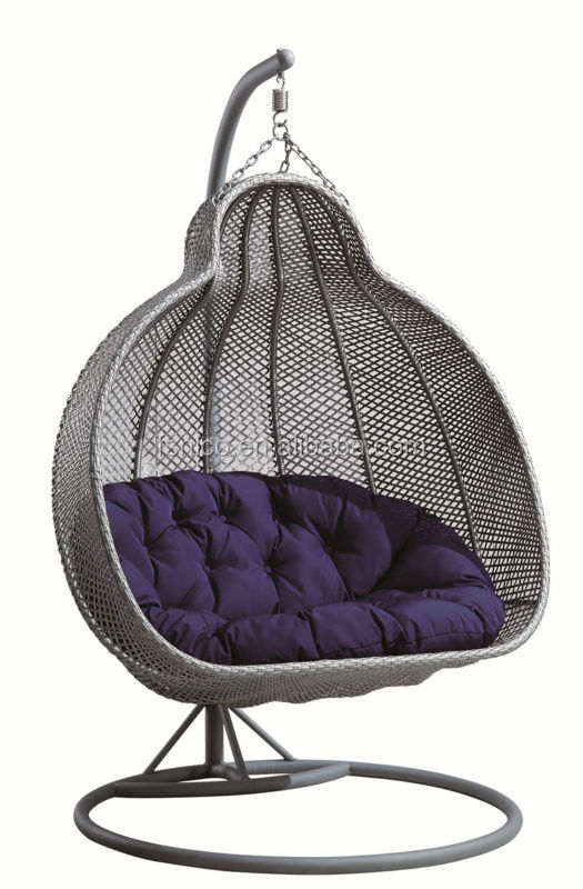 garden swing chairs manufacturers