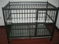 varies sizes dog cages wire piece series-9