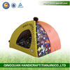 double dog house & pvc dog house & xxl dog house