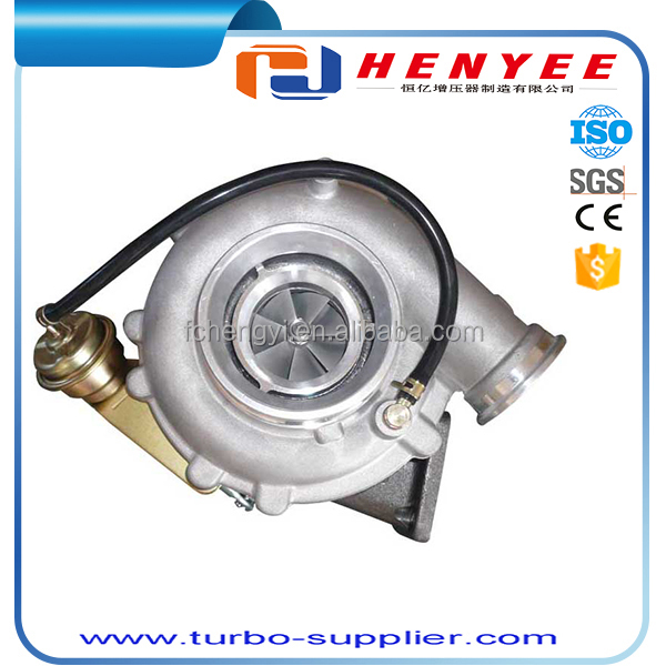 K27 53279887130 9060965399 A9060965399 53279707120 turbo for bus OM906 <strong>engine</strong>
