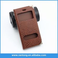 Most popular long lasting wood bamboo phone case wholesale price