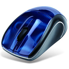 Wireless 2.4G Rapoo Mouse