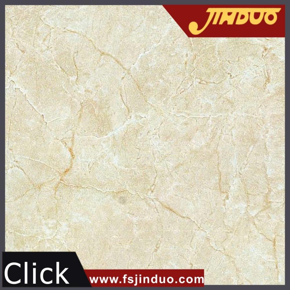 Click ceramic tile