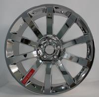 Aluminium Alloy 26