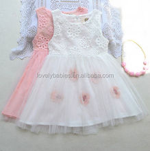 New style Traditional cute south korean dress,korean kids dress