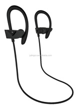 origin bluetooth earphone auriculares bluetooth auriculares mp3