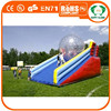 HI CE approve football zorbing,body zorbing balls for sale,inflatable bumper balls