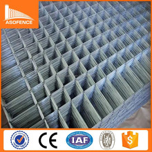 welded wire mesh philippine manufacturer / Galvanized Welded Wire Mesh (Factory)