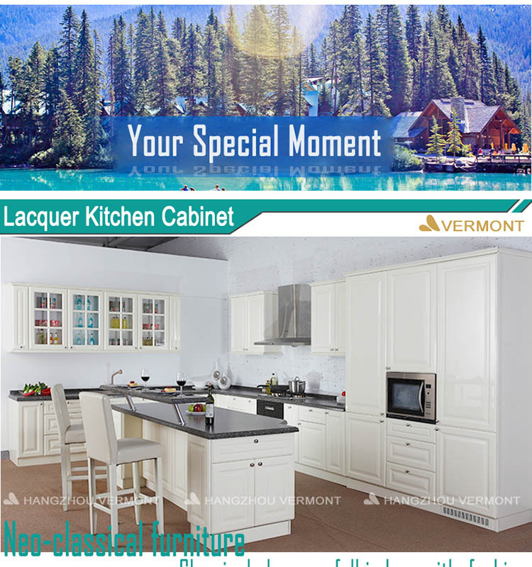 high gloss lacquer italian kitchen cabinet manufacturers buy kitchen
