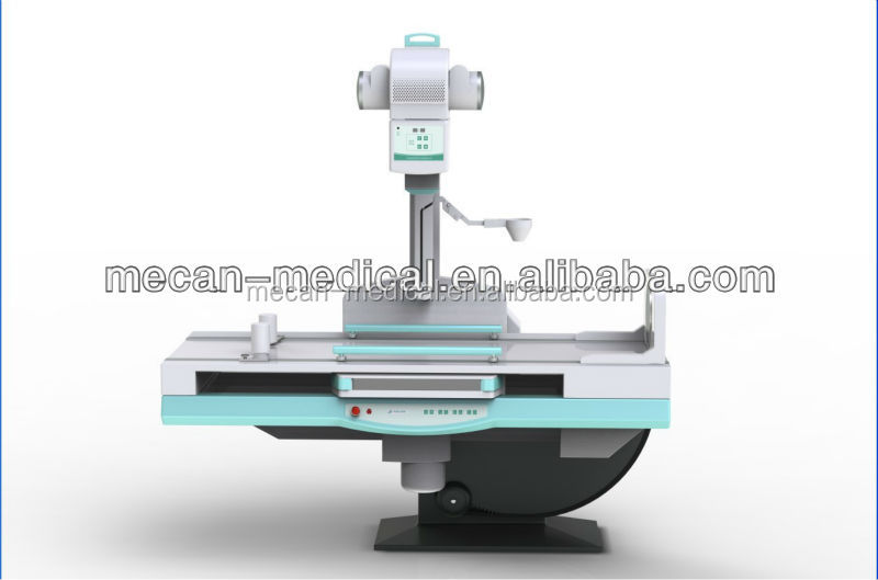 Digital Radiography Equipment for X ray dr