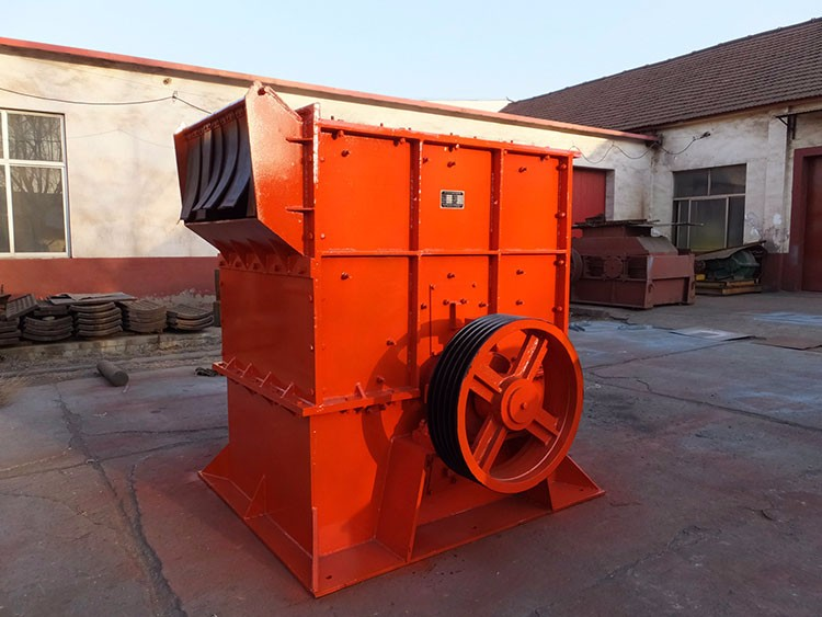 hammer mill crusher machine, hammer shredder machine