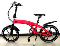 Hidden battery electric bicycle 350w import electric bike,chinese bicycle frames electric charging bike