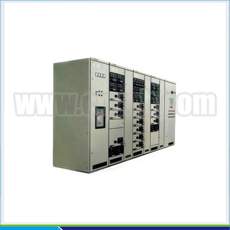 SW05 0.4kv MNS Low Voltage Withdrawable Switchgear low voltage switchboard low voltage switchgear