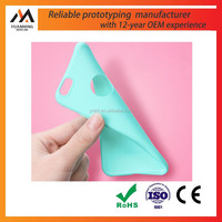 mould plastic injection waterproof phone case