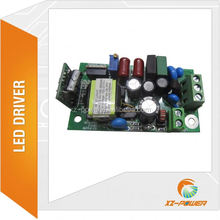XZ-FA20B 600mA led driver circuit 12 volt with PC Cooler Housing