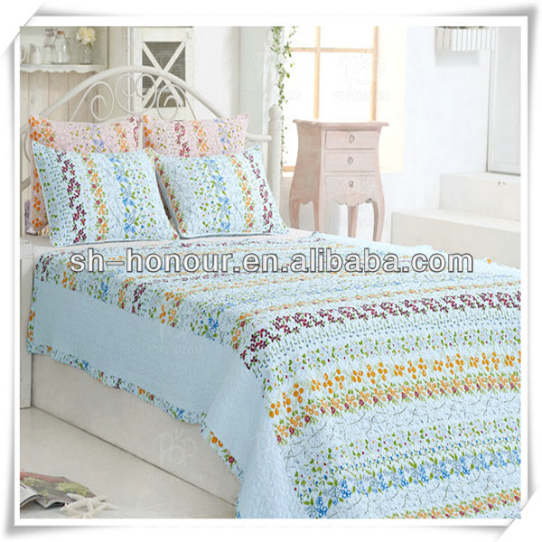 fancy bedspreads