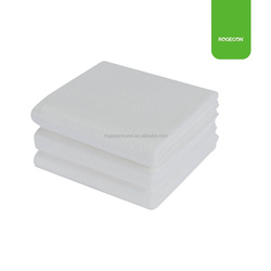 2016 disposable hand towels for bathroom disposable hand towels for restaurants disposable hand towels for bathroom disposable