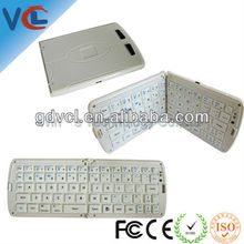mini wireless keyboard and mouse for ipad or smart tv