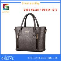 2016 Wholesale Handbag In New York Classic Design Stylish Bag Women Trend Monochromatic Practical Elegant Leather Shoulder Bags
