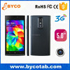 wholesale used phones mobile phone/ very cheap mobile 3g free sample /oem mobile phone