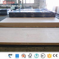 3 6 Meters China Factory Supply