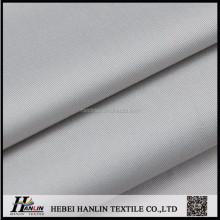 textile cotton fabric hospital gown fabric for garment