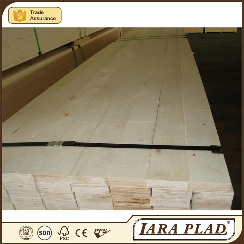 Brand new supply laminated veneer lumber/lvl/lvb price factory