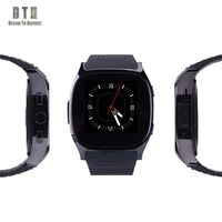 2019 X6 T8 M26 bluetooth smartwatch sale and binger watch