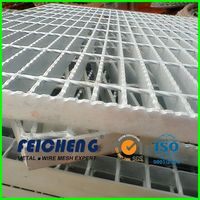 webforge steel bar grating,webforge bar grating,webforge steel grating