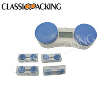 High Quality Contact Lens Case Ce Wholesale In Alibaba