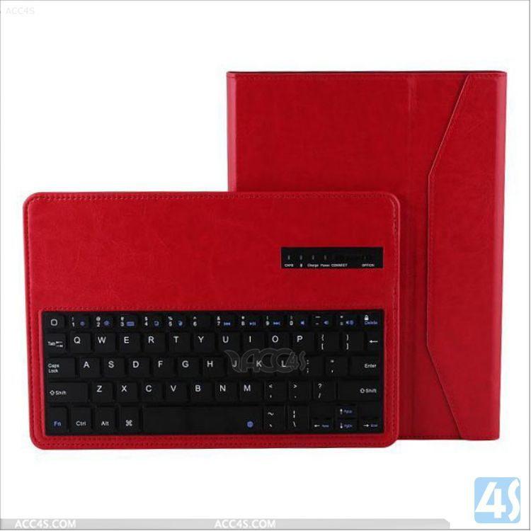 flip leather cases wireless keyboard bluetooth keyboard for ipad air