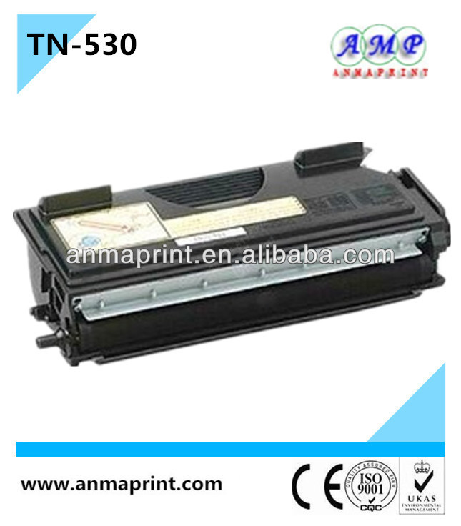 TN-530/7300/735 toner cartridge Compatible cartridge toner for Brother toner cartridge for HL-1850/1870N/5030/5040/5050/5070