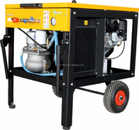 Portable small Compressors