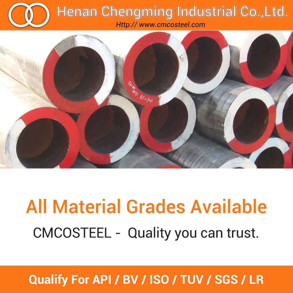 High Quality Low Cost Pipe Stake For Oil Field