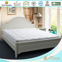 Hot Sale Eco-friendly Mattress Topper