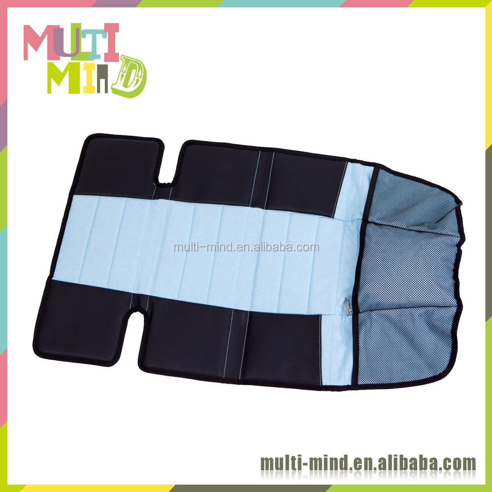 2016 Car Seat Protector,Car seat covers,child car seat protector